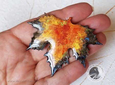 Leaf Gothic No 5-2jpg