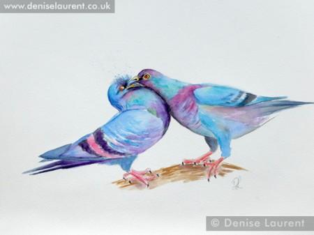argueing-pigeons