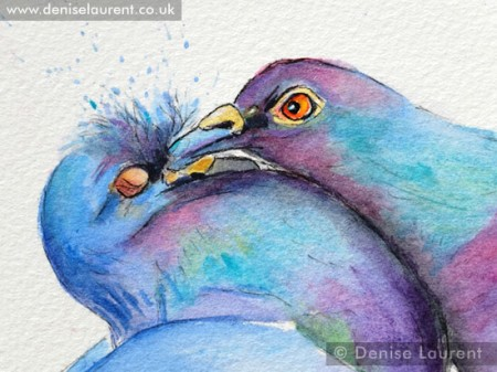 argueing-pigeons2