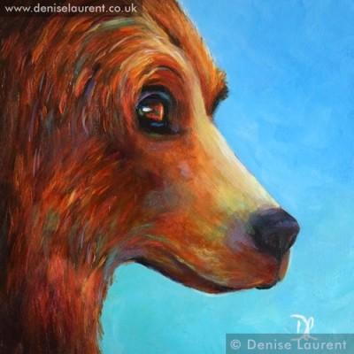 bear-painting-dlaurent