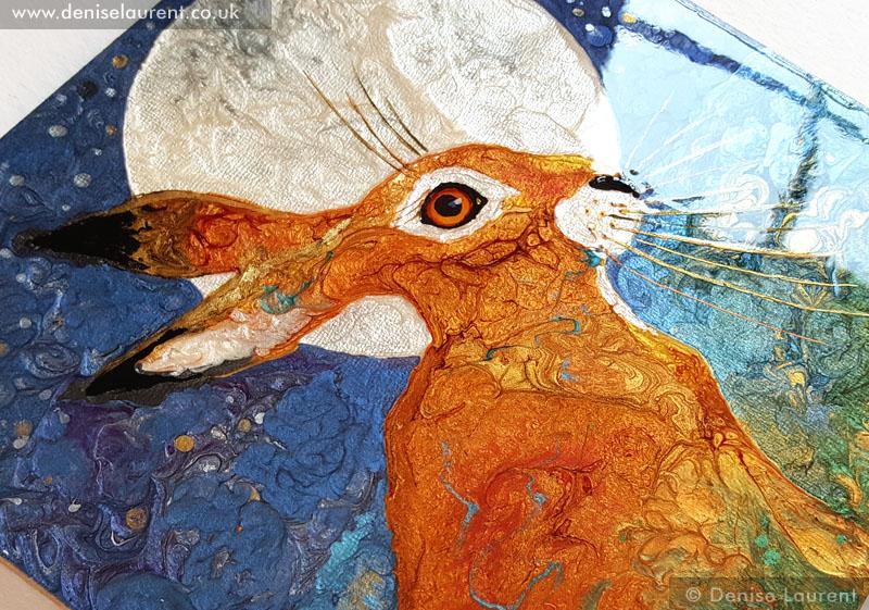 hare moon 2 (2)