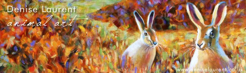 header-animal-hares.jpg