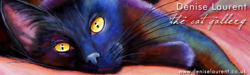 header-cat-harry