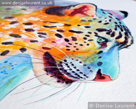 leopard in progress3a