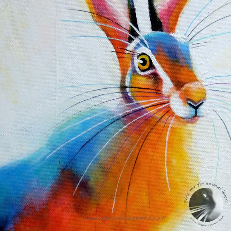 sunlit-hare-detail-2